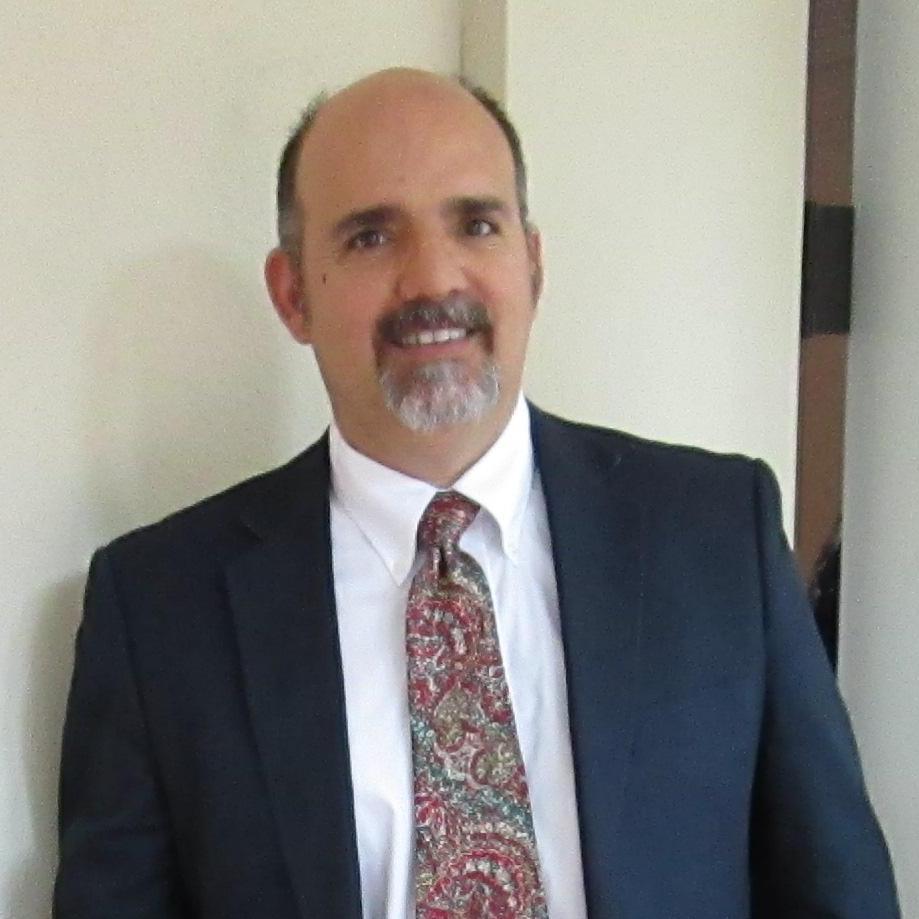 Sergio DelaPena's Profile Photo