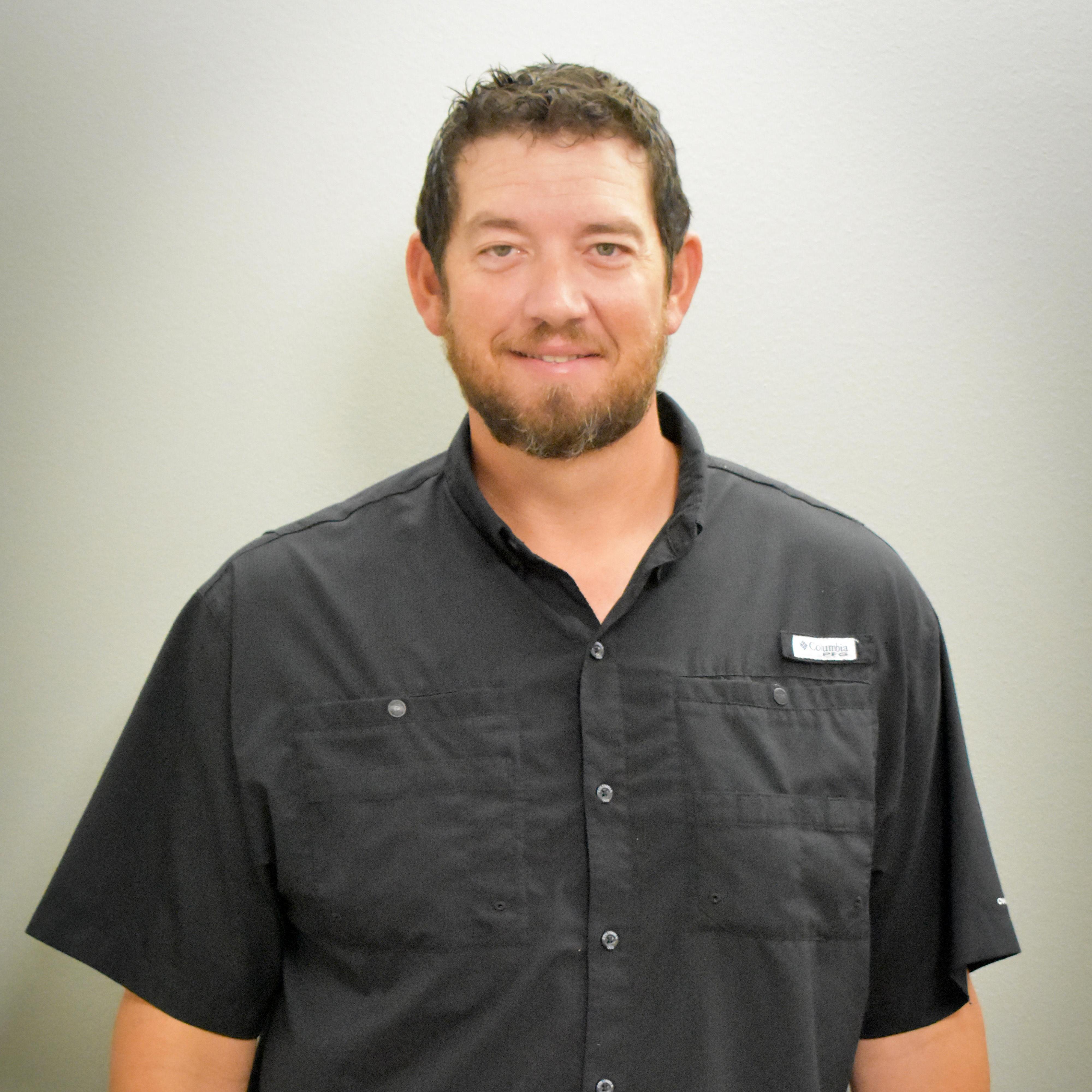 Seth Rutland's Profile Photo