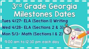 3rd Grade GMAS (002).PNG