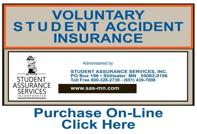 Student Accident Insurance Enrollment Featured Photo