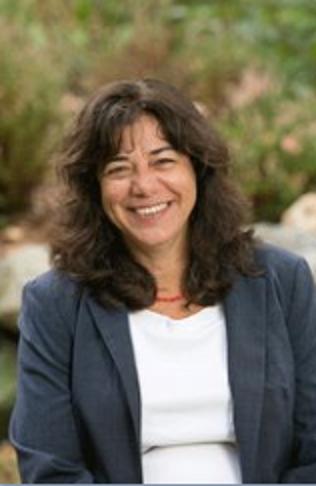 Joanne Monteleone, Director of College Guidance