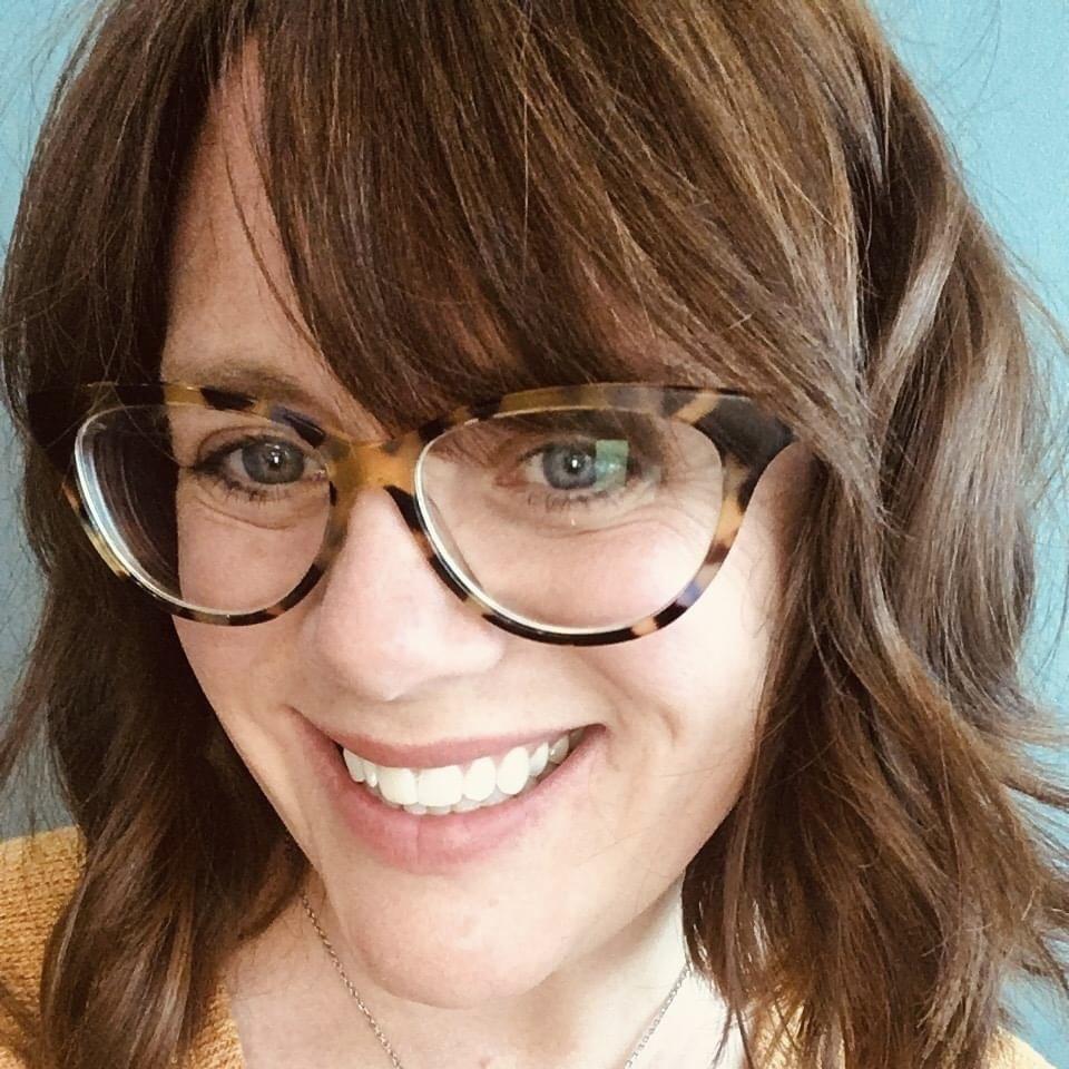 Jennifer Fletcher's Profile Photo