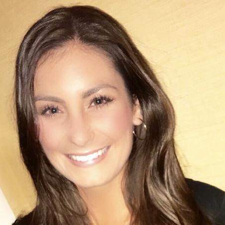 Alaina Donohue's Profile Photo