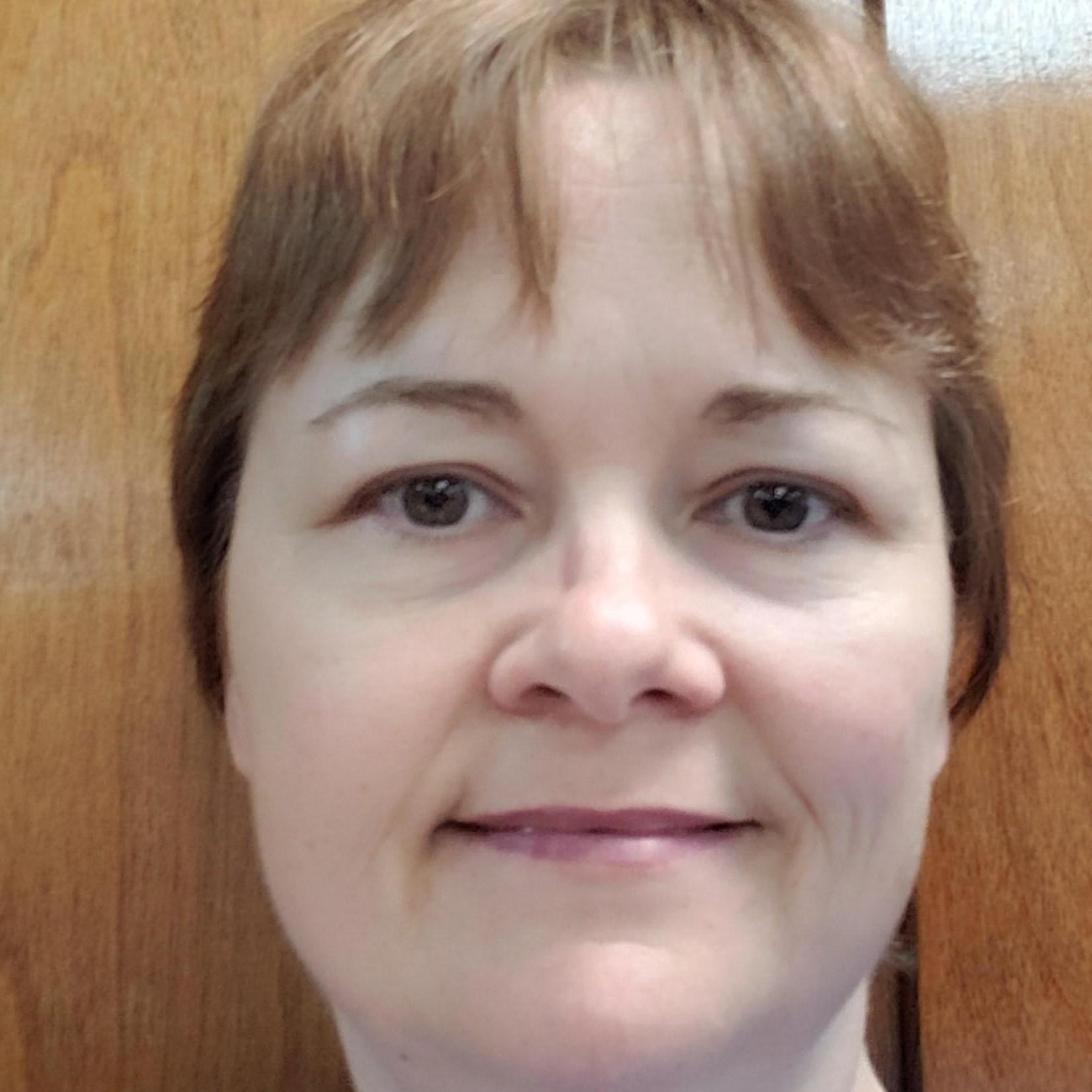 Beverly Yargo's Profile Photo