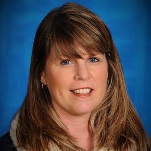 Traci Collins's Profile Photo