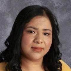 Deysi Maldonado's Profile Photo