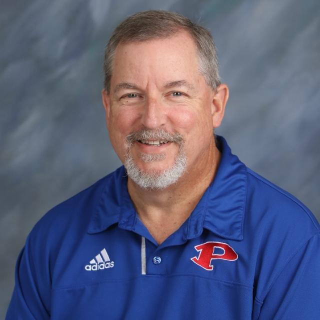 Keith Moffatt's Profile Photo