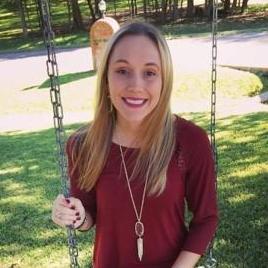Hannah Kelarek's Profile Photo