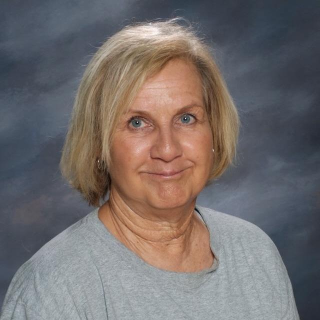 Cindy McGehee's Profile Photo