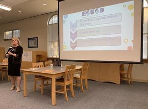 ESUSD Town Hall Meeting 2.jpg