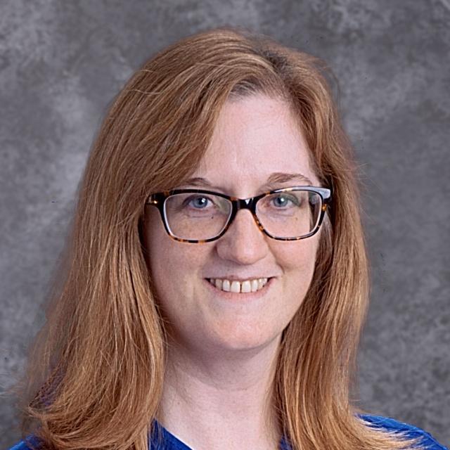 April Prentice's Profile Photo