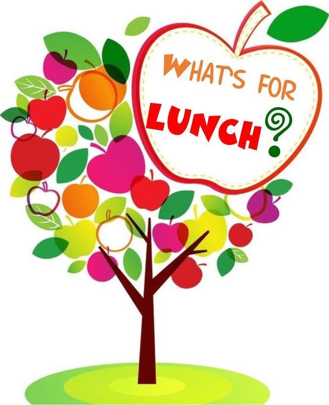 lunch november.jpg