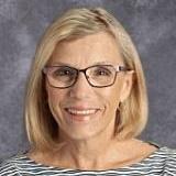 Gail Tallman's Profile Photo