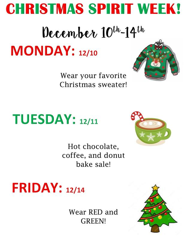 CHRISTMAS SPIRIT WEEK2018.jpg