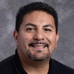 Francisco Moreno's Profile Photo
