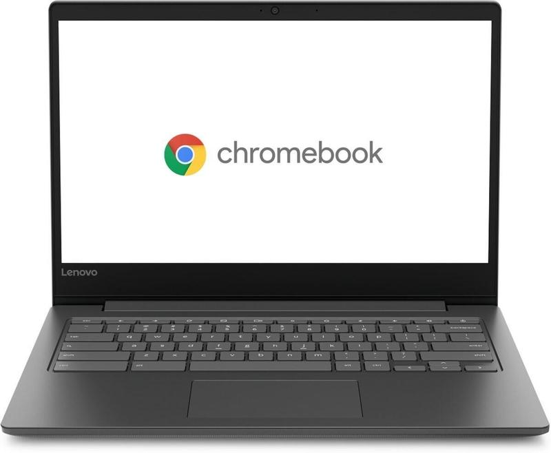 CHROMEBOOK REQUEST FORM Featured Photo