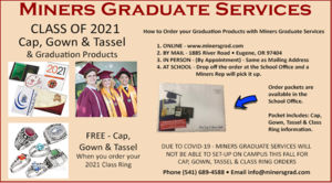 Miners Graduate Services 2021.png