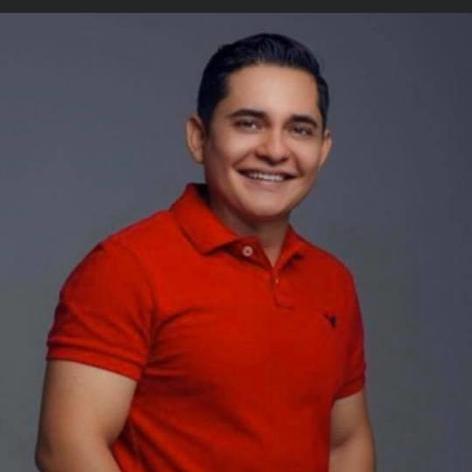 Juan De Dios Juanes's Profile Photo