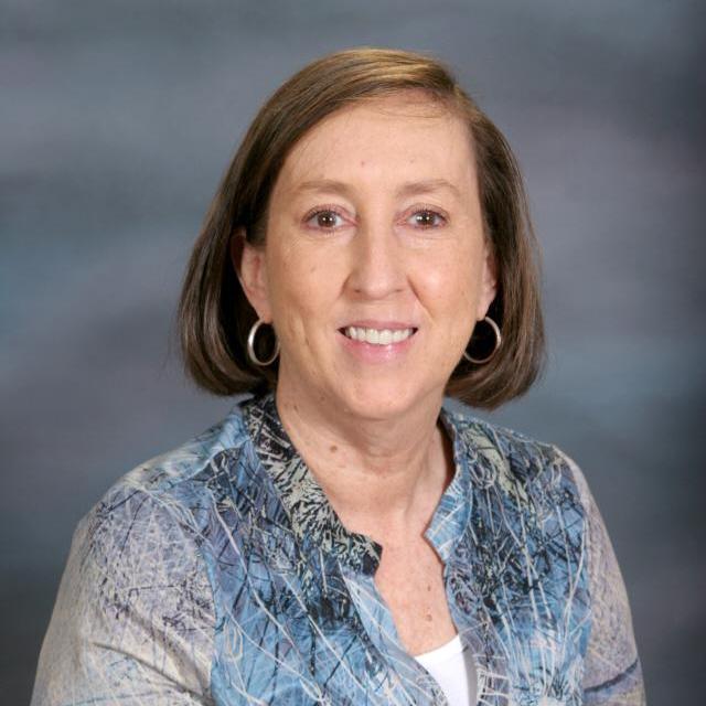 JUDY BIBLE's Profile Photo