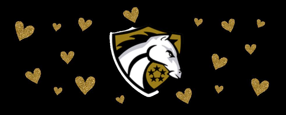 MacArthur Love Logo