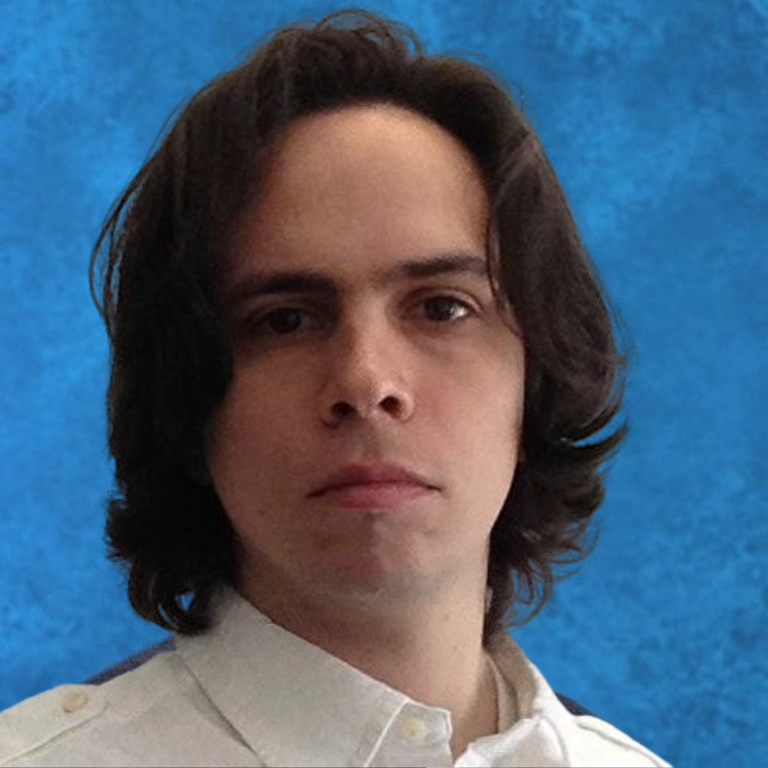 Sandro Guerra's Profile Photo