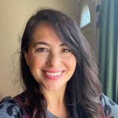 Anna Rodriguez's Profile Photo