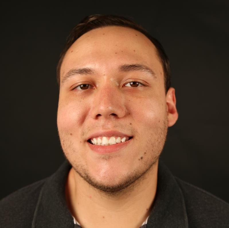 Richard Prieto's Profile Photo