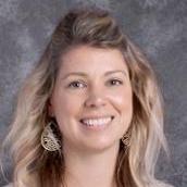Tristen Jones's Profile Photo