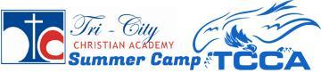 Summer Camp TCCA