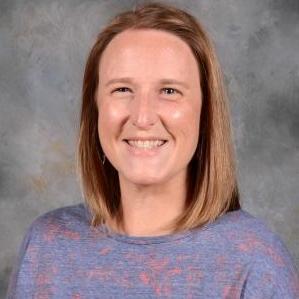 Tara Fitzgerald's Profile Photo