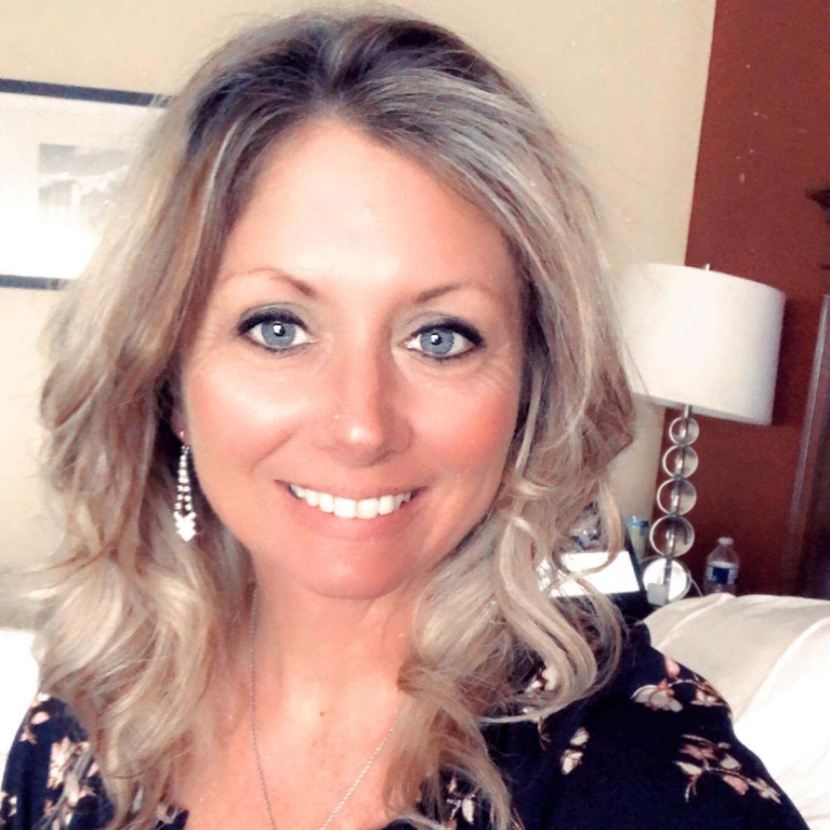 Jennifer Kilgore's Profile Photo