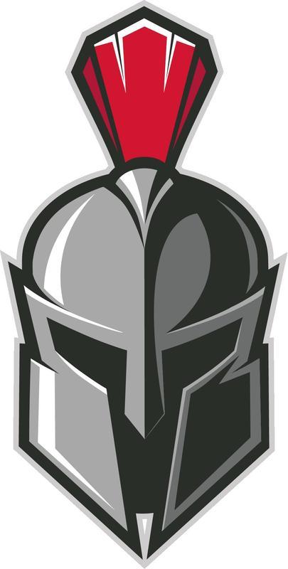 Mascot Logo Vector.jpg