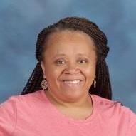 Lisa Corpening's Profile Photo