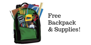 backpack-and-supplies.png