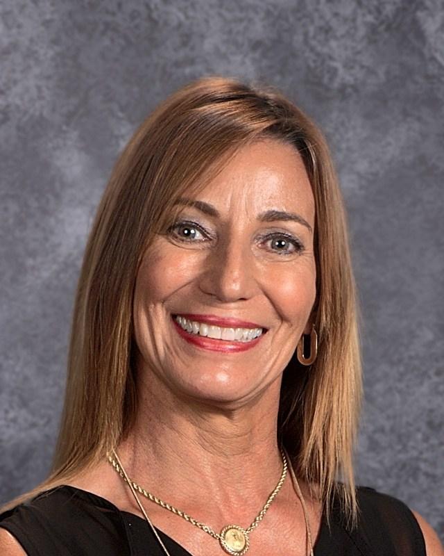 Mrs. Hensley