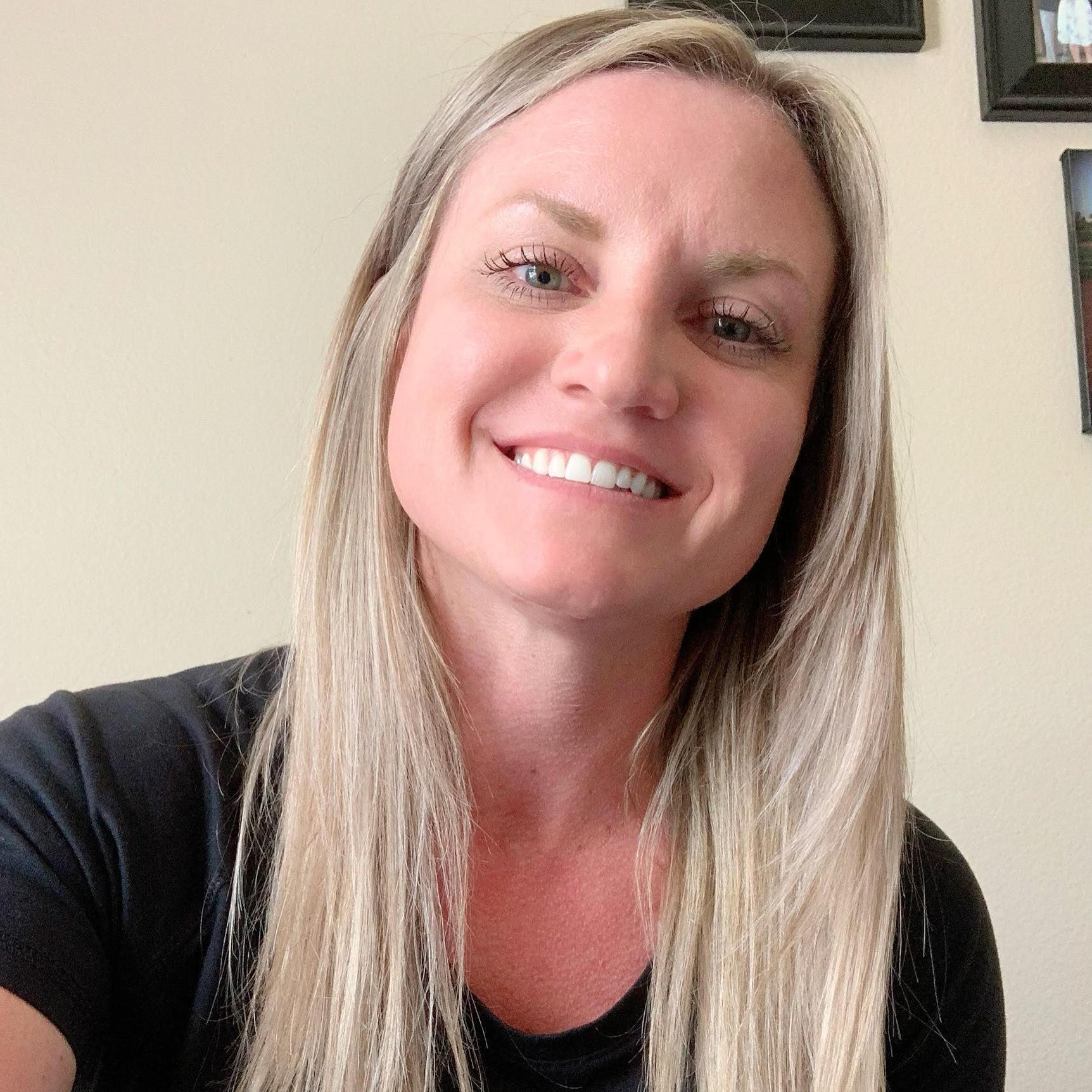 Jolene Burdick's Profile Photo