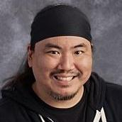 R. Kishimoto's Profile Photo