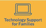 technology for families