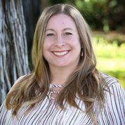 Michele Britto's Profile Photo