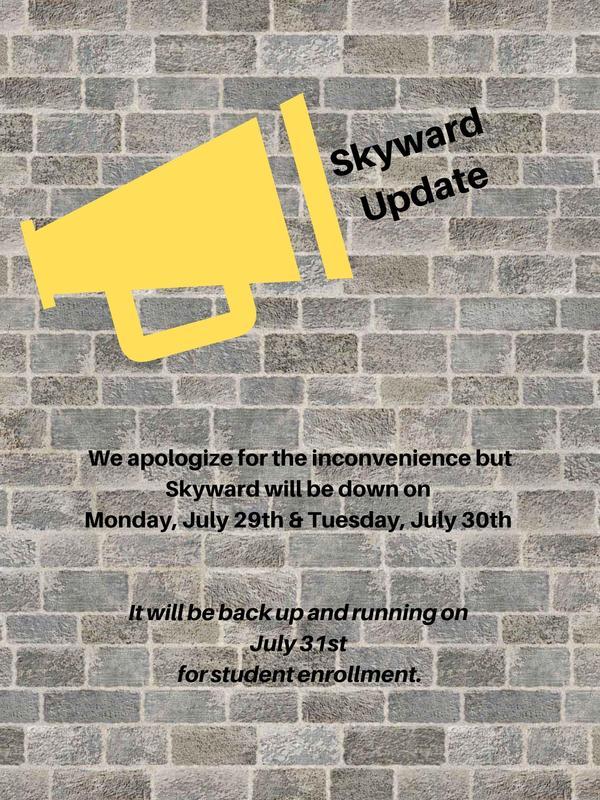 Skyward Update.jpg