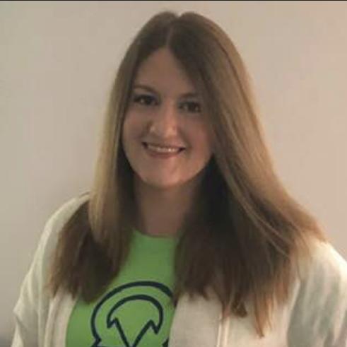 Brittany Roark's Profile Photo
