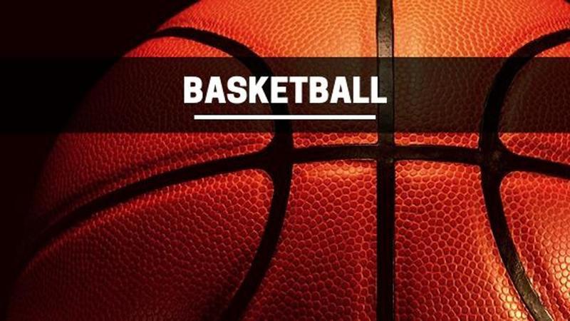 Boys Basketball Playoffs - 2/20/20 Thumbnail Image