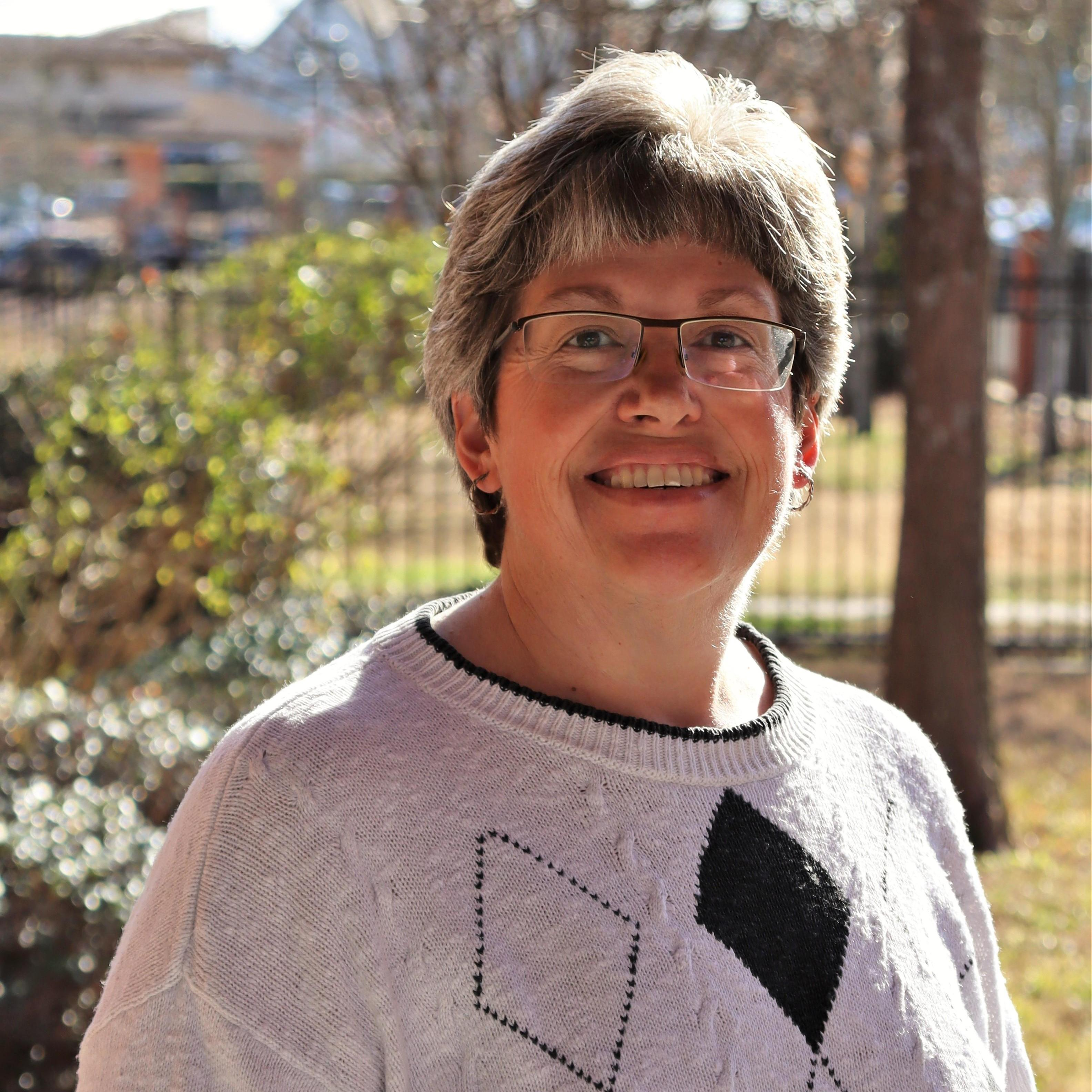 Debra Merriman's Profile Photo