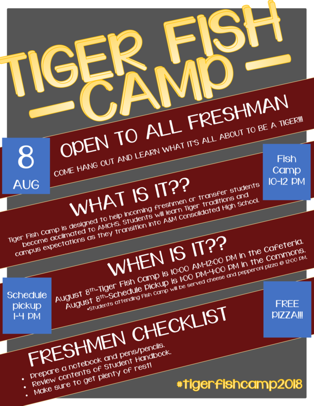 fish camp flyer 2018.png