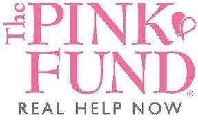 pink fund