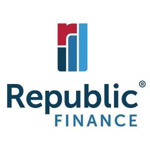 republic finance gold level medium.jpg