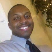 Troy McNabb's Profile Photo
