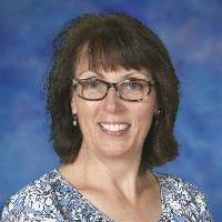 Janet Newman's Profile Photo