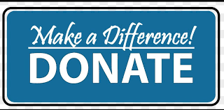 Home & School Club Donation Drive Thumbnail Image