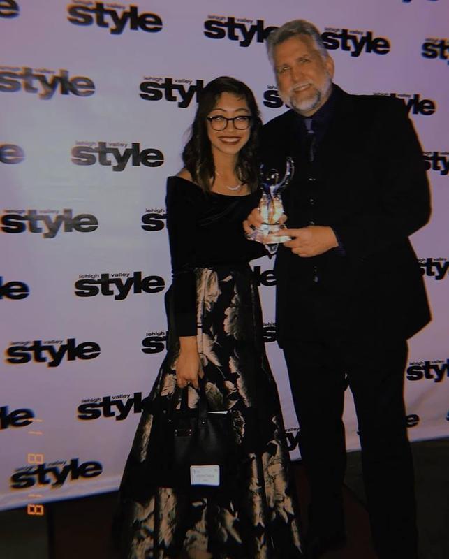 alyssa garcia award.jpg